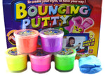 Bouncing Putty 6cm