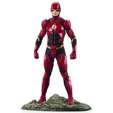 Schleich Flash (Justice League)