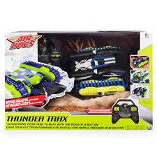 Air Hogs Thunder Trax