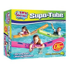 Wahu Pool Party Supa-Tube