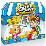 Zuru Cake Splat Game