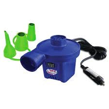 Wahu DC Air Pump