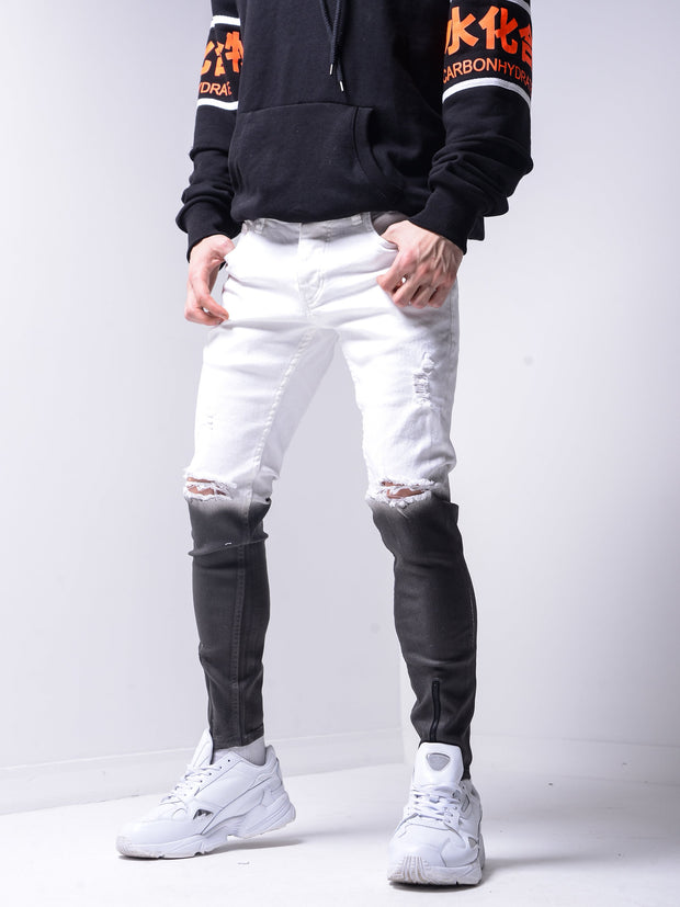 Chroma Denim Jeans - MensFashionsWorld