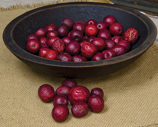 Dried Date Berries - Old-Time-Shoppe