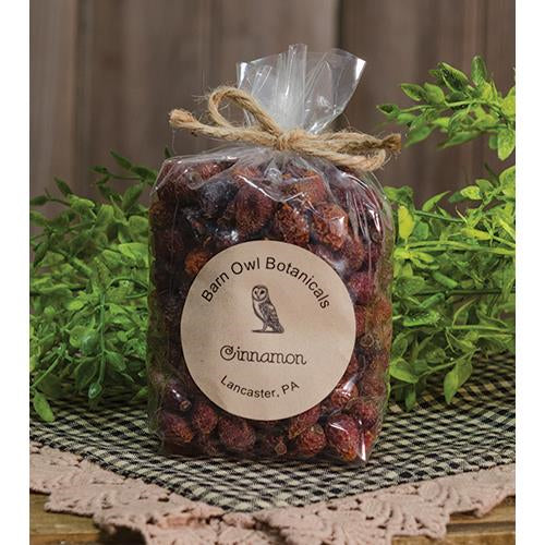 Cinnamon Potpourri, 1/2 lb.Old Time ShoppePotpourri