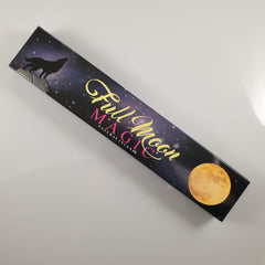 New Moon Full Moon Magic 15gm - Rivendell Shop NZ