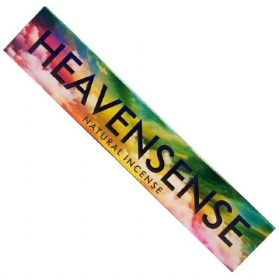New Moon Heavensense 15gm - Rivendell Shop NZ