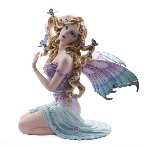 Butterfly Fairy - Rivendell Shop NZ