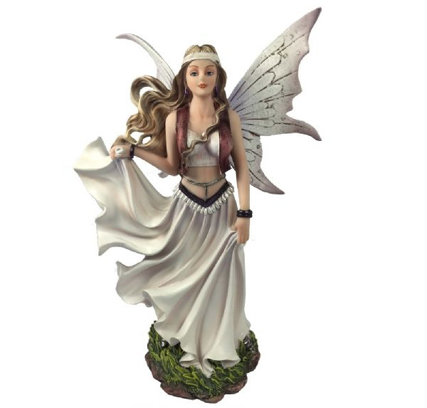 Gypsy Fairy - Rivendell Shop NZ