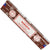 Satya Namaste Incense 15gm - Rivendell Shop NZ