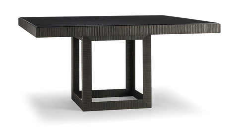 Continental Dining Table (square)