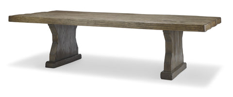 Rodenbach Dining Table