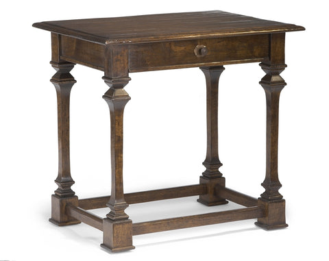 Corsini Table