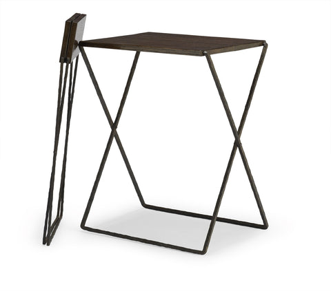 Tournai Folding Table (Large)