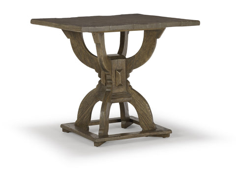 Constanza Table
