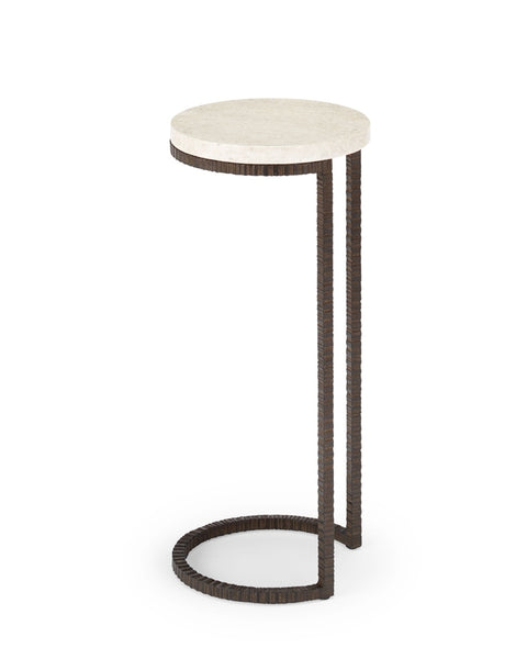 Triola Table (Small)
