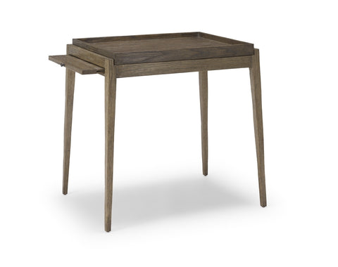 Bonnaire Side Table