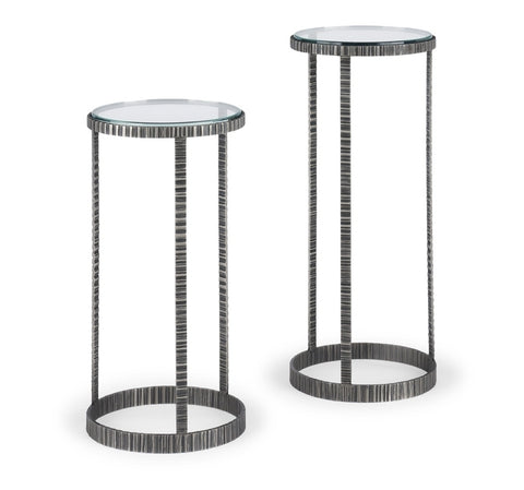 Continental Accent Table