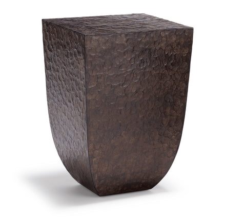 Murillo Side Table