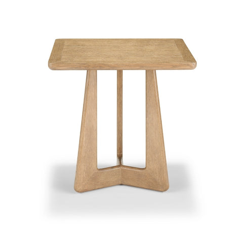 Hansen End Table (Square)