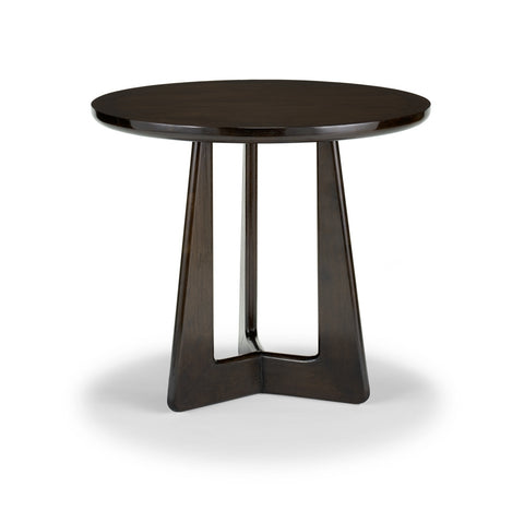 Hansen End Table (Round)