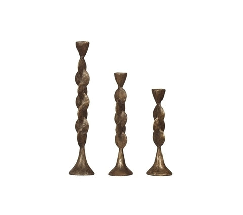 Bellina Candlesticks