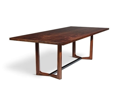 Clive Dining Table