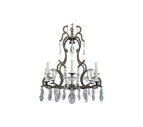 CHATEAU CHANDELIER