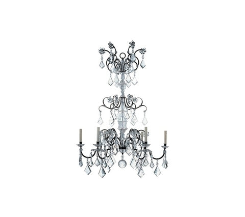QUELEZE CHANDELIER