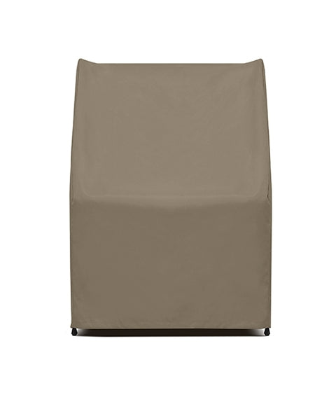 COVER FOR VERANO DINING WING CHAIR