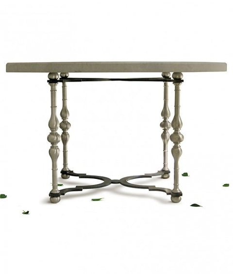 ESTATE DINING TABLE BASE