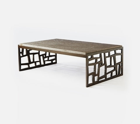 Ferros Coffee Table