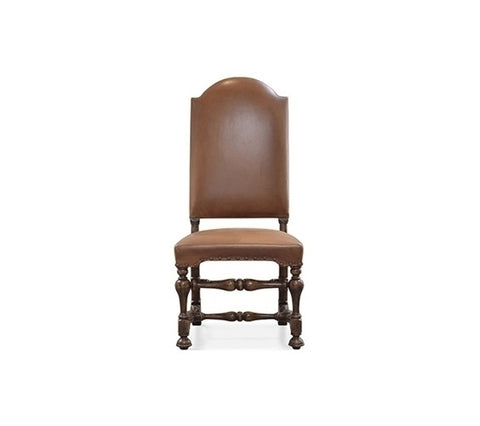 TORINO SIDE CHAIR