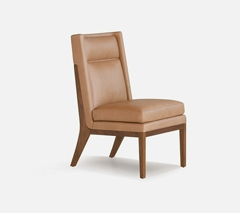 Galway Side Chair