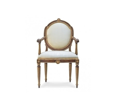 FIRENZE CHAIR