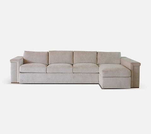 Newman Sectional