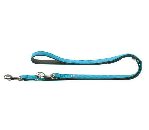 Softie Training Leash