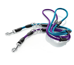 Freestyle Training Leash