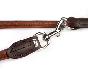 Cody Leash Adjustable
