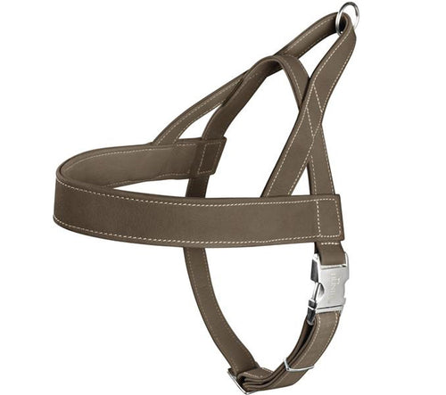 Hunting Norwegian Harness
