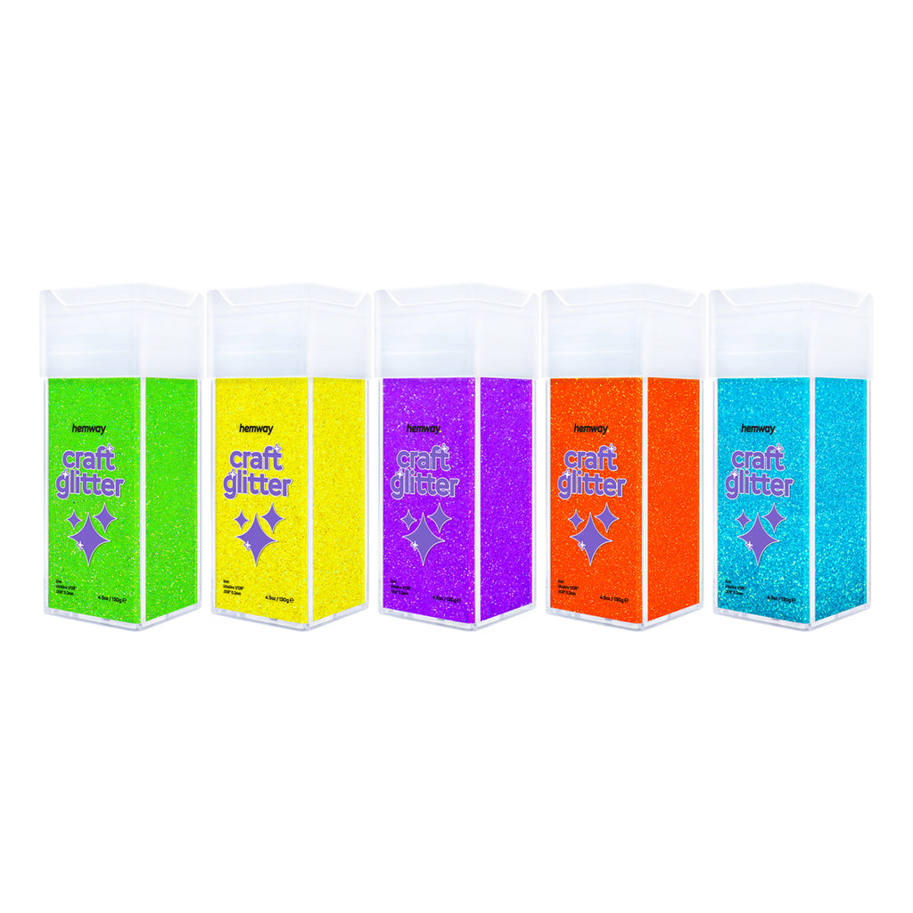 Fluorescent UV Collection *thumb~fluorescent-uv-collection