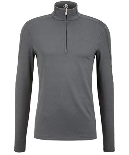 BOGNER Harrison Turtleneck Mid-Layer