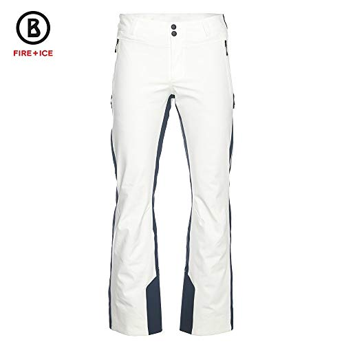 Bogner Fire + Ice Neal Insulated Ski Pant Mens
