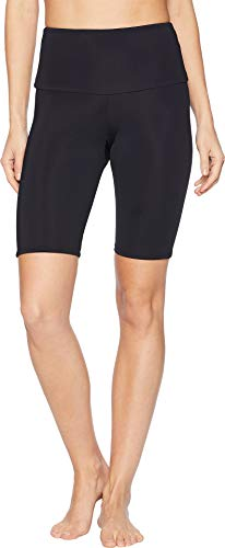 Onzie Women's Biker Shorts, Women's Fitness Apparel, Getaway Fitness