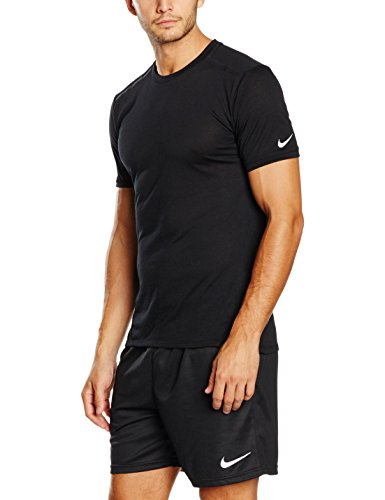 Nike Men's Dri-Fit Cool Tailwind T-Shirt