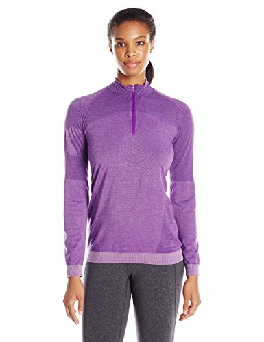 2XU Women's Movement Engineered Zip Thru Jacket, Women's Activewear Jackets, Women's Fitness Apparel, Jackets
