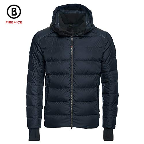 Bogner Fire + Ice Lasse Jacket - Men's