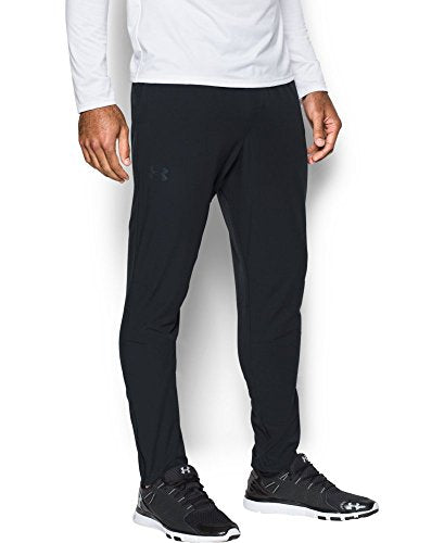 Under Armour Men's Circuit Woven Tapered Pants