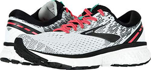 Brooks Women's Ghost 11 Running Shoe
