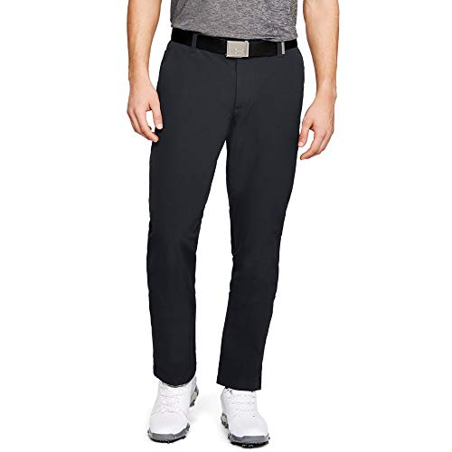 Under Armour Men's Coldgear Infrared Showdown Pants